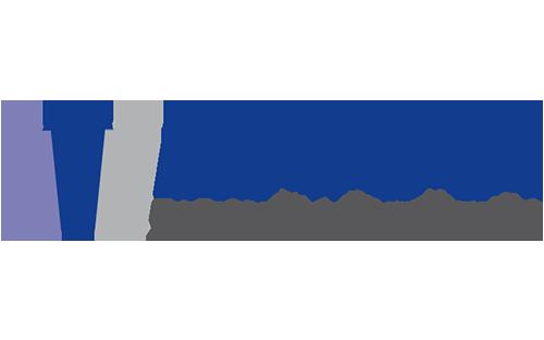 Logo Birkan